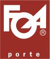Logo FOA