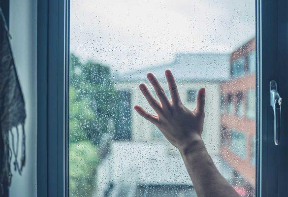 isolamento-termico-finestre-legno-alluminio
